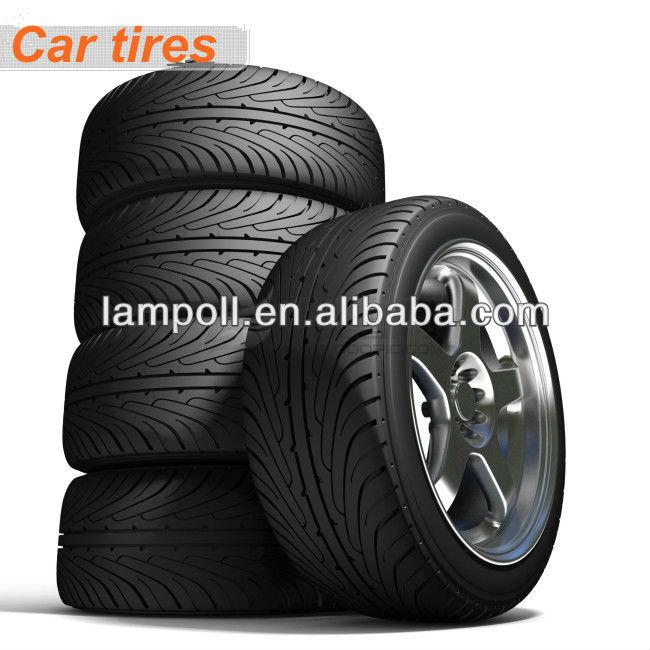 Nissan Maxima Tires Firestone Complete Auto Care