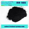 Copper oxide (CuO) CAS 1317-38-0;1344-70-3
