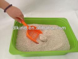 Bedding cat litter, cat products , Instant flat cat litter cat sand, on sale