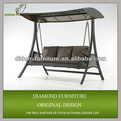 BEST SALE!! ourdoor furniture canopy bed outdoor