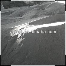 Best Price silicon calcium barium/silicon barium calcium For Sale Anyang Jiahe