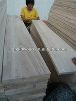 interlocking wood flooring solid wood