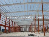 Steel Structure Construction Steel Beam/Column/Purlin/Girder