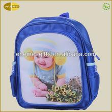 BACKPACK Kids school book bag BRAND NEW!