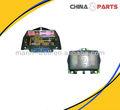 shangchai 엔진 c6121, 6114, 엔진 부품, 765ib1- 11- 002, 압력 조절기