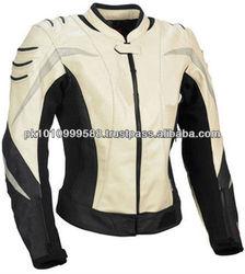 riding jacket motorcycle