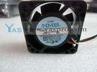NMB Cooling Fan 1608KL-05W-B39