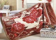 Blanket for King Size Bed