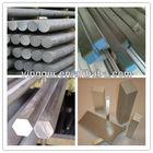 High quality level 2618A Aluminium alloy bar