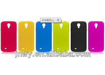 Purple case for sumsang galaxy mobile S4 with right size