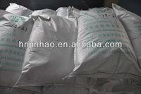 Nitrogen Atomized Spherical Aluminum Powder(325 mesh)
