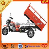 Chongqing three wheel electric tricycle