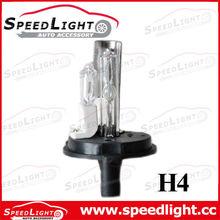 Super Brightness Conversion Kit 6000k Hi/Lo HID Kit H4
