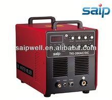 2013 High efficiency 300 amp mma inverter arc welding machine with CE