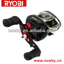 RYOBI AQUILA wholesale bait casting fishing reel