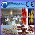 Automática de la cereza/fechas/hueso de aceituna de la eliminación de la máquina 008613676938131