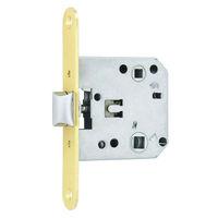 PE47 bathroom lock body cylinder lock body russia lock body