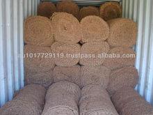 Premium Sri Lankan Coir Net