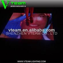 shenzhen portable disco dance floor/xxx movies