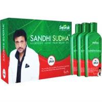 Sandhi Sudha Plus Now in Pakistan www.Telerightbrands.com
