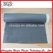 2mm/3mm eva/epe waterproof underlay for german laminate flooring