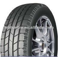 tire marketing