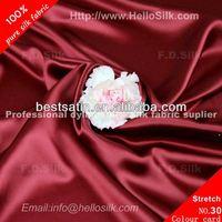 Hellosilk under silk