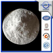 China factory lower price Sodium bicarbonate msds NaHCO3
