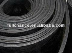 NBR Rubber Oil Soil, Black NBR Rubber Sheet, NBR Products