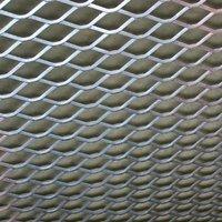 gi expand metal lath/paper backed metal lath