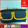 EMS TRAUMA BAG medical bag china factory