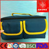 EMS TRAUMA BAG medical bag china factory