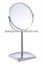 bathroom accessories two way mirror
