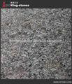 pedra de granito marrom café imperial granito