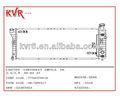 Auto piezas de repuesto alta calidad del radiador del coche para : CHEVROLET IMPALA V6 3.4 / 3.8 00 - 03 OEM : 52487053