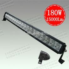 utv faro 12v barra de luz led soportes 4wd cree led barra de luz autozone