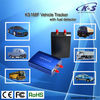 cheaper car GPS tracker for motor/truck/container/taxi/bus gps tracker with taxi meter