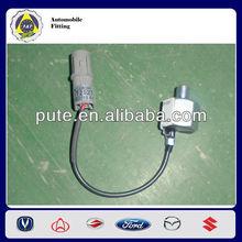 Auto Knock Sensor 18640-78G00(E1T25271) for Suzuki Grand Vitara