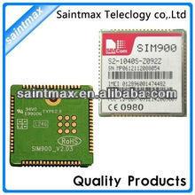 simcom sim900 Quad band gsm module