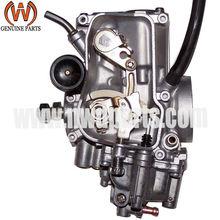 Atv carburador para YAMAHA BIG BEAR YFM350