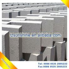 Kiln Insulation/refractories/board/gardening perlite