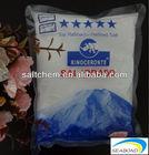 iodine food grade,table salt