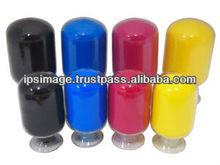 Premium universal Color Toner Powder for HP