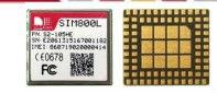 Newest and cheapest model SIM800L SIMCOM