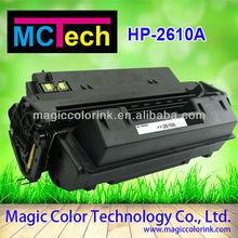 2610A for HP Laserjet 2300 printers Compatible toner 2610A