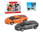 Latest item!4ch rc description of a toy car with light