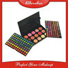 183 colour branded makeup kit