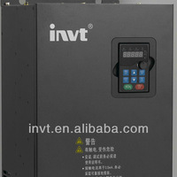 Goodrive200 Seires VFD Inverter for Water Pump