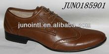 Men casual flat shoes dress shoes fashion 2014 point shoes