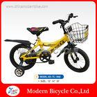 bike toddler